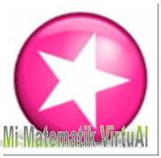 Mi Matematik Virtual