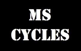 MS Cycles