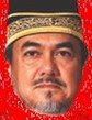 Unspeakable Spikar of Taib's State Assembly