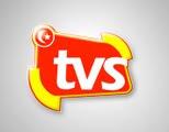 TVSelangor