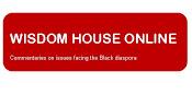 Visit Wisdom House Online