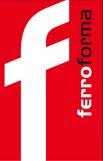 ferroforma logo