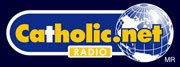 Escuche Catholic.net Radio
