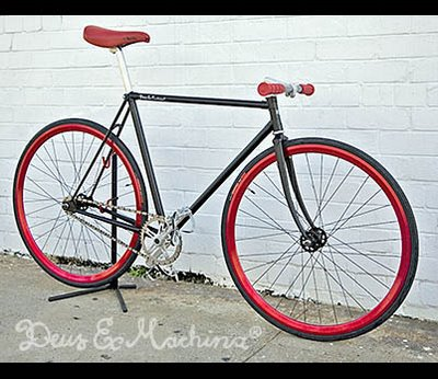 Bikes Gear on Think I Ll Start With The Fixie Bikes You Know The Type Short