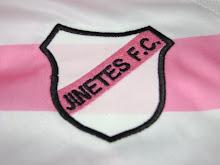 Jinetes F.C.