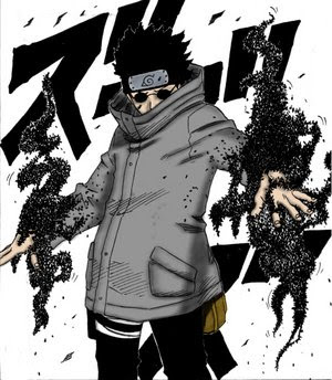 shino all posters