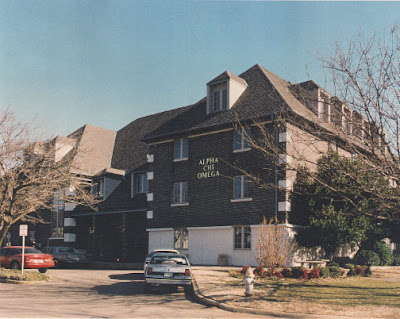 an overview of alpha chi omega a house which is a home of twenty nine women Alpha chi omega now inclusive of transgender women with 26 major so must alpha chi omega the power of women's organizations is real almost twenty.