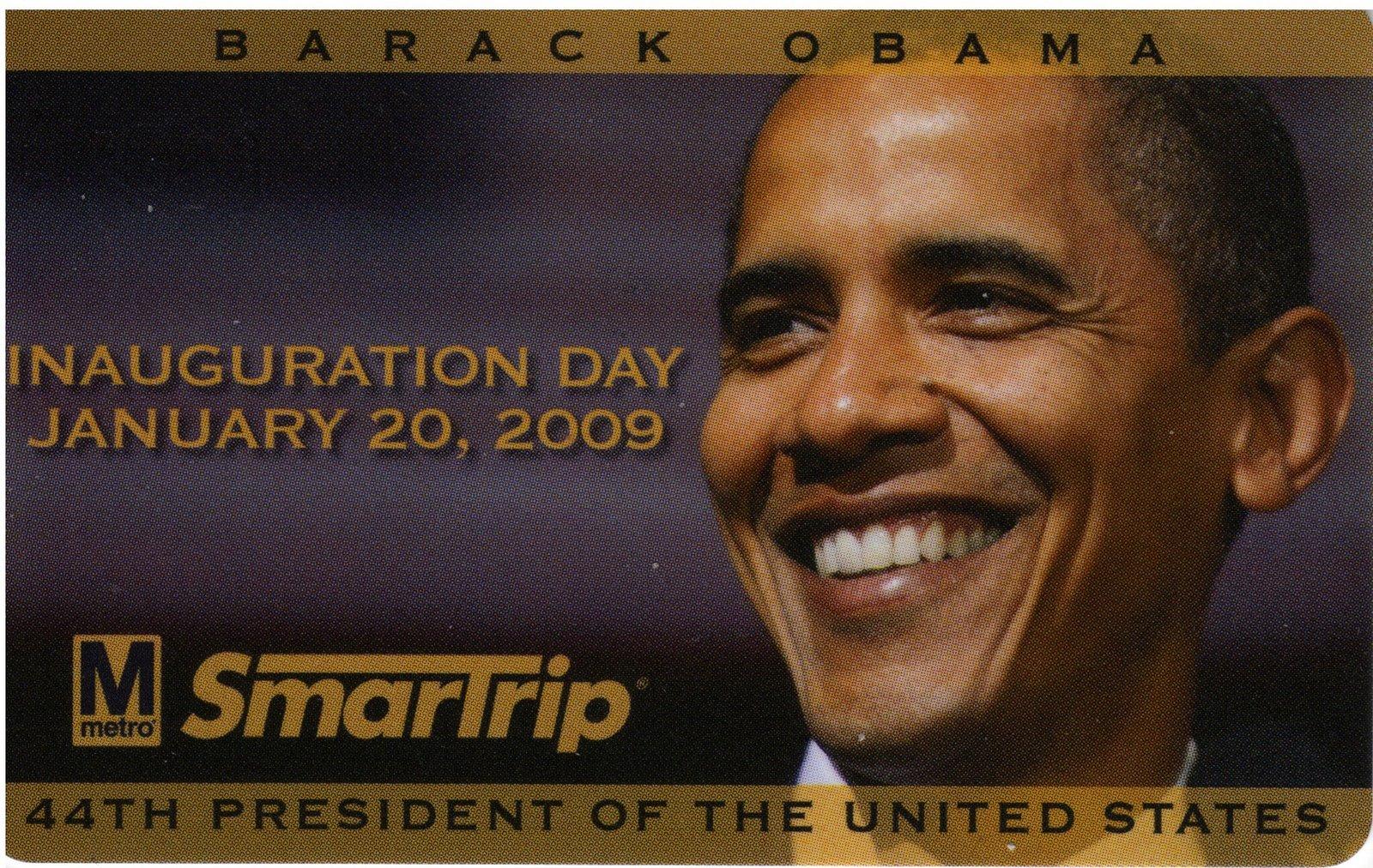 [ObamaFarecard]