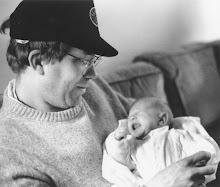 nathaniel james wilson, 1991