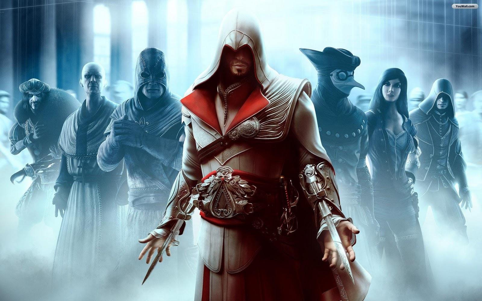 http://2.bp.blogspot.com/_24uWOiIabVg/TK4Ck2tWlSI/AAAAAAAAACg/L7aHZv9ur0Q/s1600/assassins_creed_brotherhood_wallpaper_46e9d.jpg