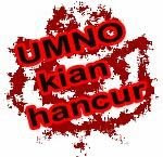 http://2.bp.blogspot.com/_24wM-eRcW5U/SVTYgmTBOSI/AAAAAAAAAN0/VXSJkjKGW_Y/s400/umno+hancur.jpg