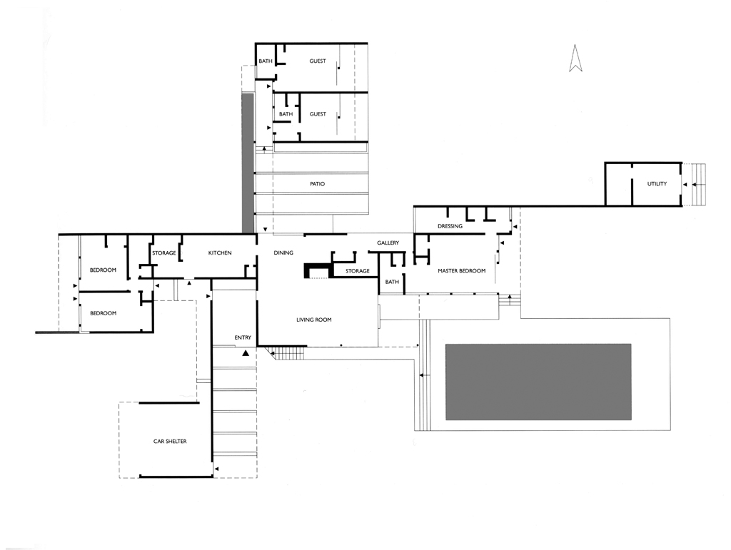 Winston 3 Car 5241 further 15 Feet By 60 House Plan Everyone Will Like likewise 3 Bedroom 2 Bath House Plans together with Architecture Between Craft And furthermore House Plans 1000 Square Feet Or Less. on modern 2 story floor plans