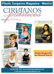 Revista Cirujanos Plásticos y Turismo Médico