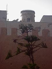 Tårnet til Tobias