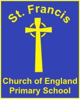 St. Francis Church of England School Website