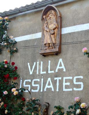 Partir Saint Jacques De Compostelle Les Chambres D 39 H Te