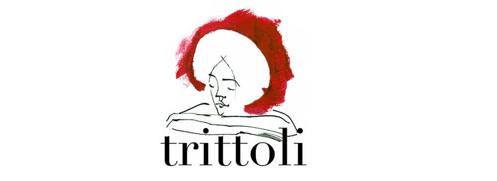 Trittoli