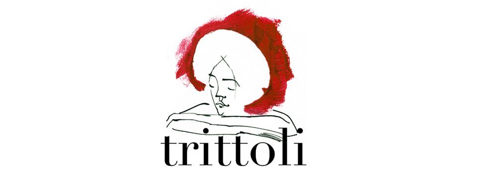 Trittoli