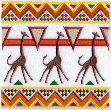 African  on African Art   African Art