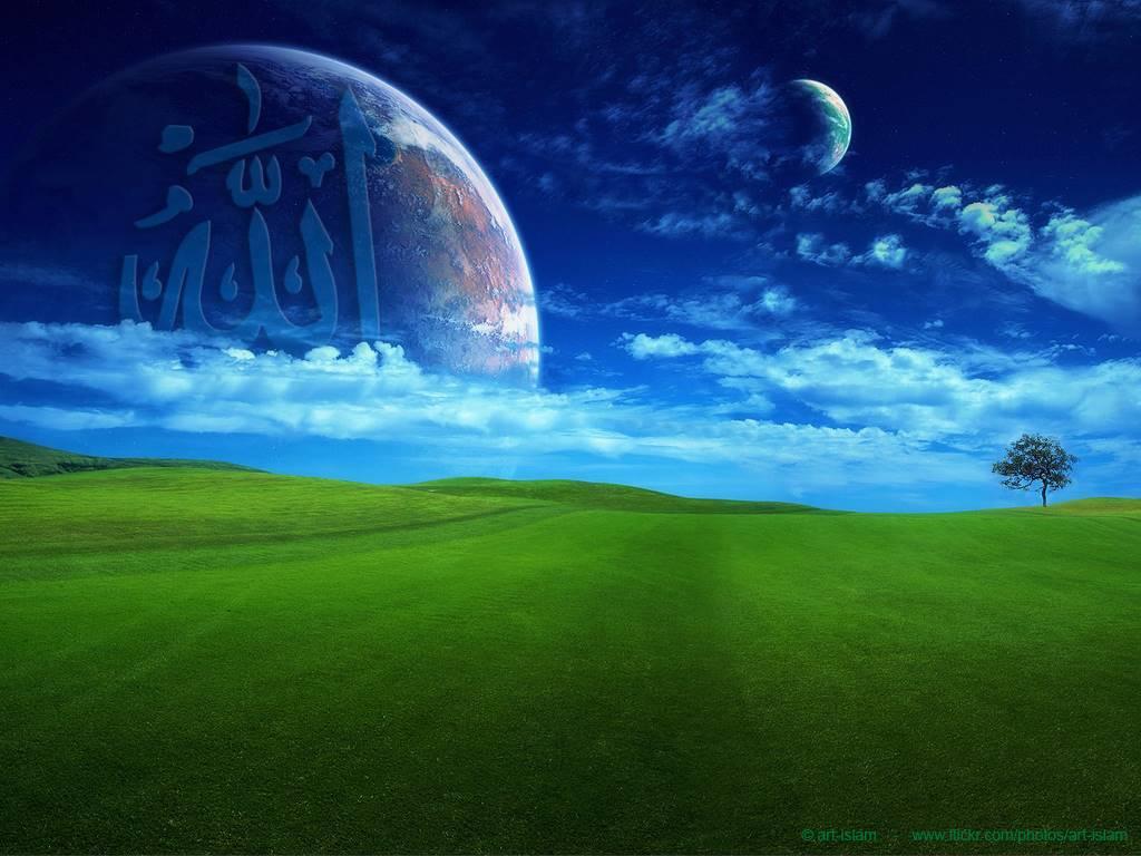 http://2.bp.blogspot.com/_25HfNhBKd9w/TGKXVtYTlnI/AAAAAAAAAGs/RIkXha7S-gM/s1600/islam_wallpaper01.jpg