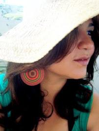 Aline Diniz