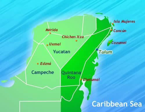 tulum_in_yucatan_peninsula.jpg