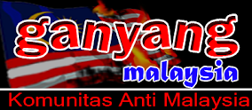 http://2.bp.blogspot.com/_25WHMSYHaPM/THoqfkEbLOI/AAAAAAAAAG4/aOCKDHRxjFk/S284/malingsia.png
