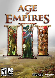 Jogo+Age+of+Empires+III Download Jogo Age of Empires III (3)   Completo