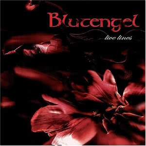 Kingdom - Live Lines Blutengel2005livelines