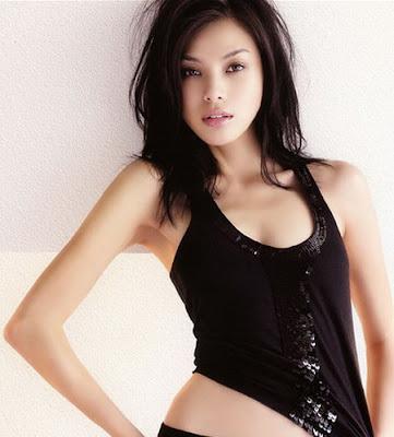 Malaysian Unseen Hot Bikini