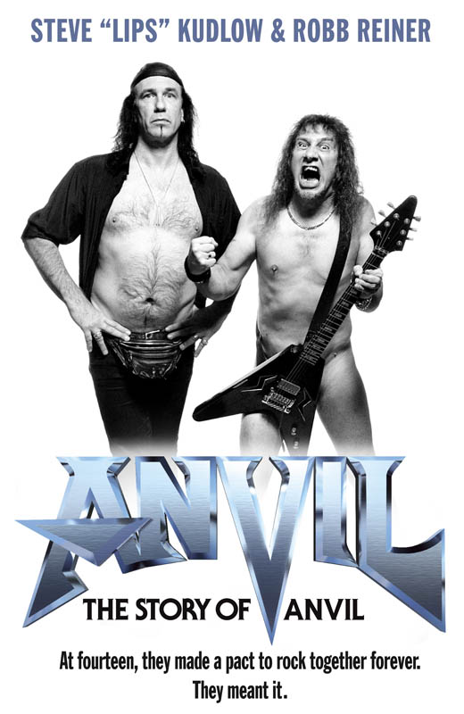 [Anvil+The+Story+of+Anvil+-+2008.jpg]