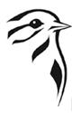 BIRD PROTECTION QUEBEC PROTECTION DES OISEAUX DU QUÉBEC - FOUNDED\FONDÉE 1917
