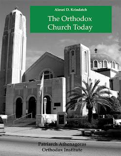 Orthodox Church America