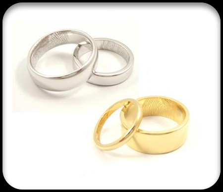 gold ringplatinum ringwedding ringring