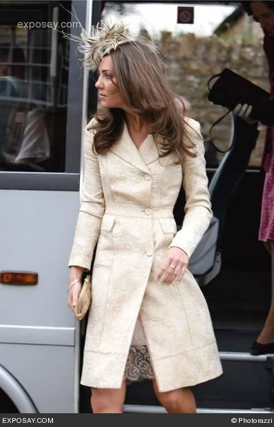 kate middleton thin. kate middleton wedding