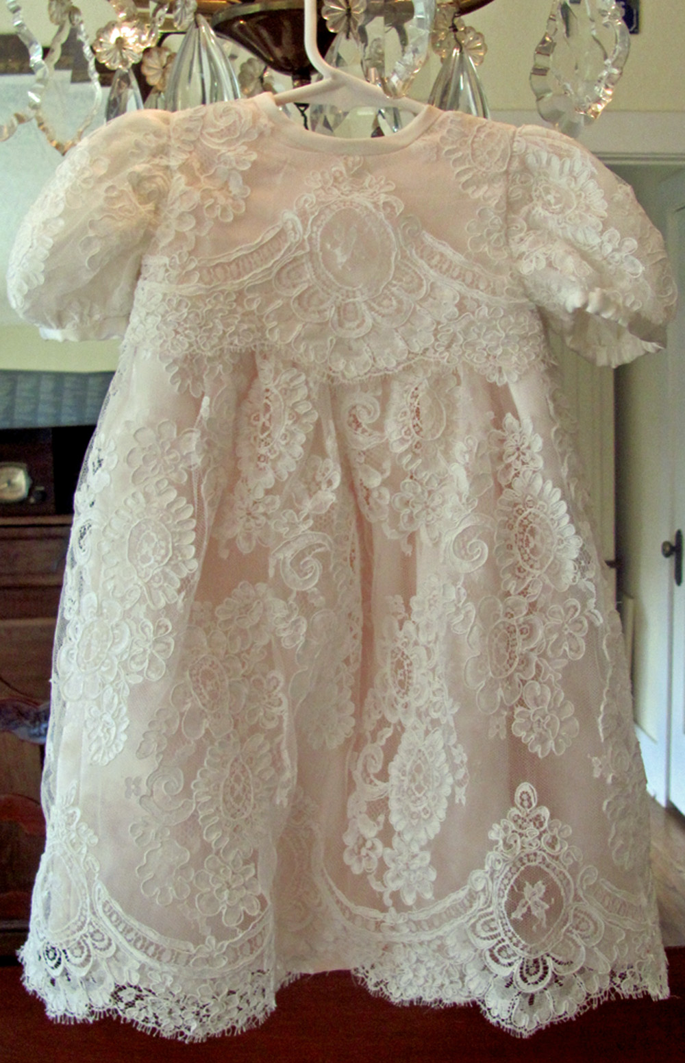 Gown Patterns For Wedding 85 Perfect Making Alencon lace seams