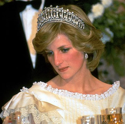 princess diana young pictures. princess diana death photos