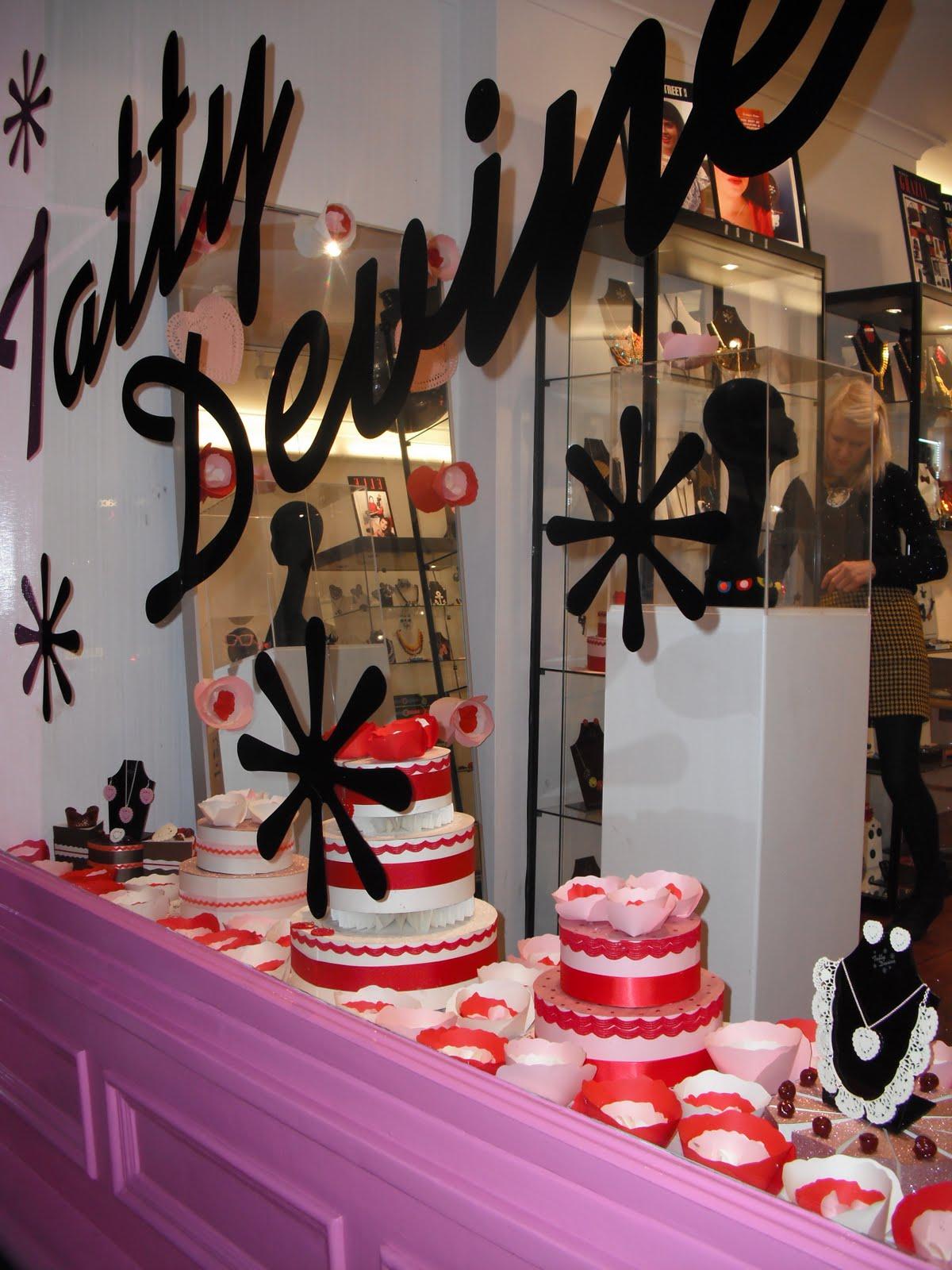 [cake+3]