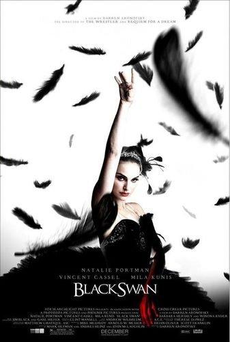 black swan makeup natalie portman. natalie portman in lack swan makeup. Natalie Portman Black Swan