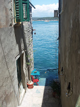 Rovinj, Croatia