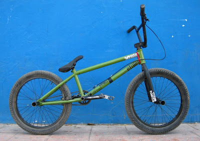 Cheap  Frames on Bmx Tec   Bmx Product Design Blog  Bikes  Parts  Manufacturing And