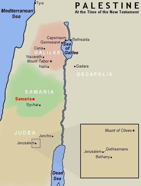 samaria men According to the hebrew bible, the israelites captured the region known as samaria from the canaanites and assigned it to the tribe of joseph after the death of king.
