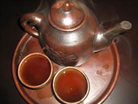 teh poci enak panas Foto mesum cerita mesum terbaru