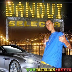 DJ BANDUI