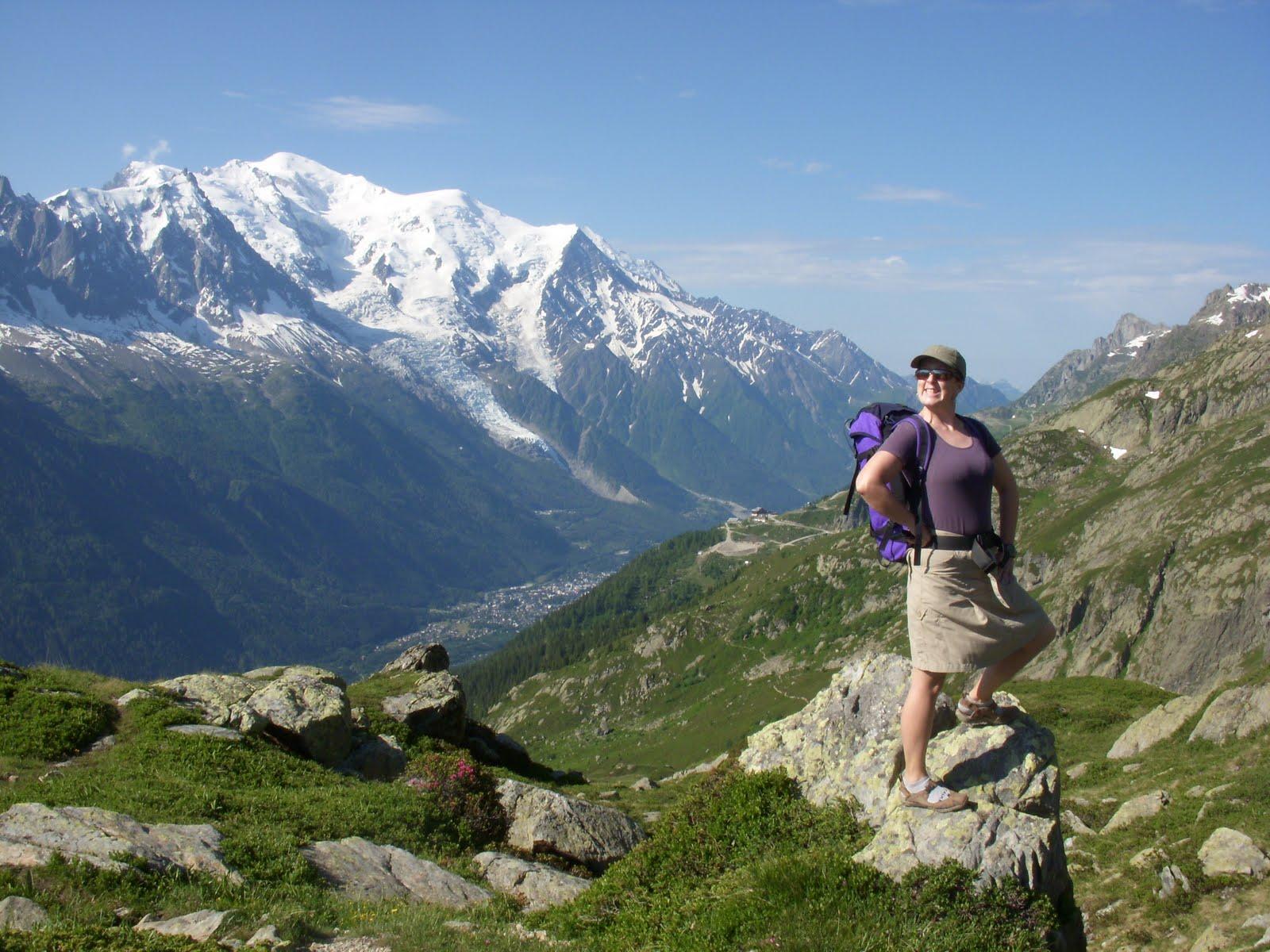 Bavaria Self Guided Walking Holiday |Bavaria Germany ...