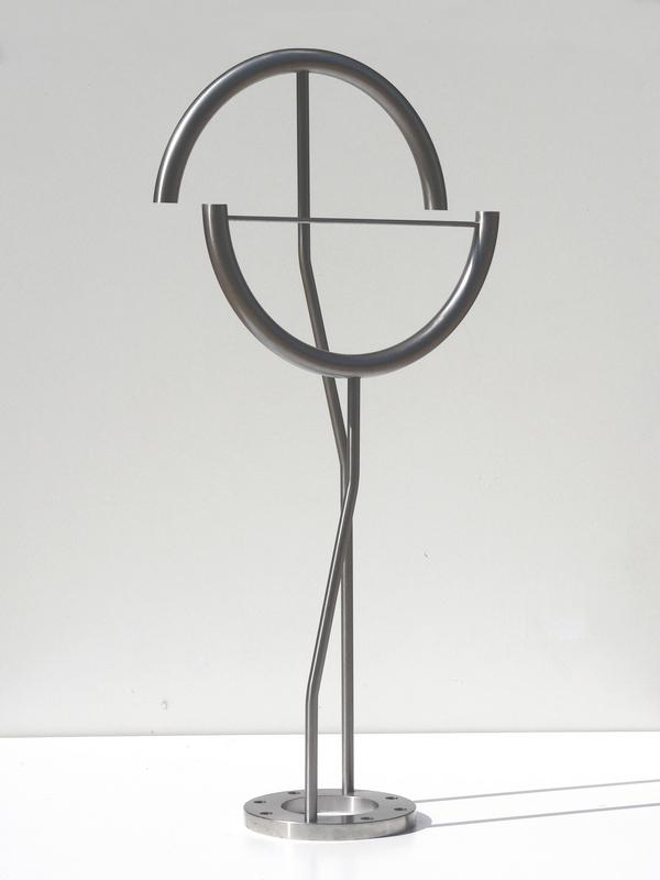 Design contemporaneo italiano insilvis moterhood servo - Servo muto design ...