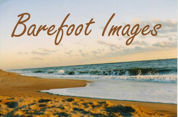 Barefoot Images