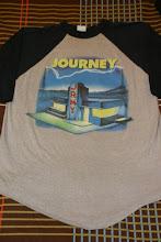 Journey 3/4