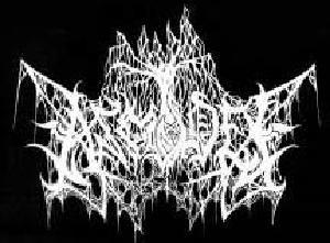 Asmodee - Aequilanx