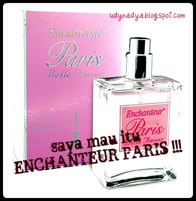 http://2.bp.blogspot.com/_27Q4QOhX1Ec/TUklj_W5eWI/AAAAAAAAAU8/1Sdiz54Kx60/s1600/enchanteur_paris-belle-amour2+%25281%2529.jpg